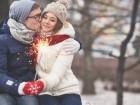 للأزواج: افكار رومانسية جديدة للاحتفال بعيد الحب.. تابعوا معنا