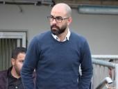 استقالة المدرب أدهم هادية من تدريب الاخاء الناصرة بعد الخسارة أمام الخضيرة