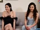 الحلقة 37 من مسلسل عروس إسطنبول