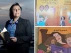 الكاتبة ميسون أسدي: الضجة التي أثيرت حول قصتي هي هبّة سخيفة ومتخلفة