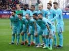 برشلونة يقترب من حسم أولى صفقاته للموسم الجديد