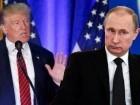 الكرملين: لا أدلة جوهرية على تدخل من موسكو في سير الانتخابات الرئاسية الأميركية