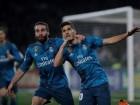مدرب إسبانيا يشيد بإيسكو وأسينسيو مع اقتراب كأس العالم 2018