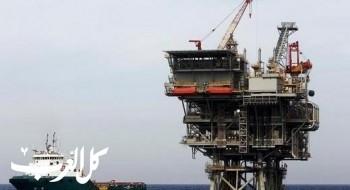 إسرائيل تعلن توقيع اتفاقية تاريخية مع مصر بقيمة 15 مليار دولار لتصدير الغاز الطبيعي