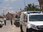 العثور على جسم مشبوه في تل أبيب والشرطة تهرع للمكان