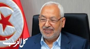 حزب النهضة الإسلامية التونسي يطرح مرشحًا يهوديًا في الانتخابات البلدية