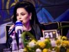 ديانا كرزون: أنا مطربة الأثرياء والبسطاء ونجمة الأردن الأولى