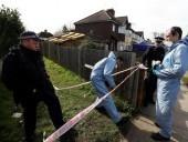بريطانيا تفتح تحقيقا في وفاة الروسي نيكولاي جلوشكوف في شقته بلندن