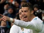رونالدو يتجاوز محمد صلاح في سباق هدافي أوروبا