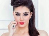 غادة عبد الرازق تتعرض لإصابة خلال تصوير مسلسلها الجديد