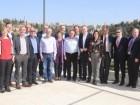 اجتماع منظمات اليانصيب الأوروبية يعُقد في إسرائيل