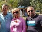 مجلس دير الاسد يحتفل بيوم المرأة ويوم الأم