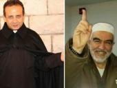 راعي كنيسة الكاثوليك في كفركنا يدعو الشيخ رائد صلاح للسكن في الكنيسة بعد خروجه من السجن