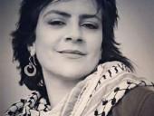شمس الأغنية الفلسطينية/ بقلم: شاكر فريد حسن