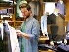 آدم: تجنّب هذه الأخطاء عند اختيار الملابس