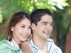 عزيزتي الزوجة: كيف يمكنك أن تحققي السعادة مع شريكك؟