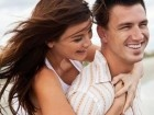 المرأة الحمل: بحاجة دائمة للحب والحنان ولكّنها في بعض الأحيان تفضّل الوحدة