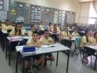بلدية باقة: سريان الدّوام المدرسيّ كالمعتاد