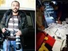 غزّة: استشهاد الصحافي أحمد أبو حسين بعد أسبوعين على إصابته برصاص الجيش