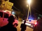 كفركنا: اصابات خلال شجار بين عائلتين
