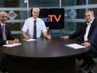 الطيبي في مواجهة مع arabTV: تركيبة المشتركة الحالية لن تكون مستقبلا ونقدر على خوض الانتخابات لوحدنا