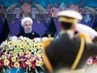 الجيش الإيراني: لن ننتظر إذن واشنطن لتطوير قدراتنا الدفاعية