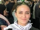 في الذكرى ال 70 نحيي مسيرة الشهداء الرابعة في الطنطورة في شهر رمضان - هدى صلاح الدين