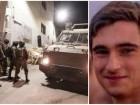 الإعلان عن وفاة جندي إسرائيلي متأثرا بجراحه بعد القاء قطعة رخام عليه في مخيم الأمعري