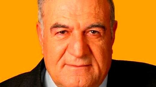 نفاع: إيال جباي مدير عام مكتب رئيس الحكومة عنصري من مدرسة مسؤوليه العنصريين