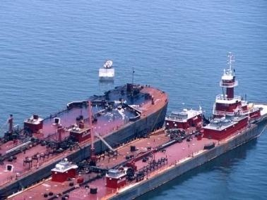 شركة المحروقات سوناطراك: أرباح شركات النفط في الجزائر في إرتفاع مستمر