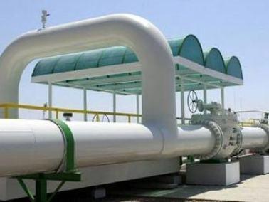 سوريا توقع إتفاقية نقل وتبادل الغاز النفط الى لبنان