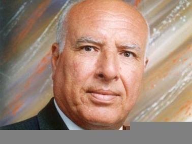 من انت يا احمدي نجاد؟- بقلم: د. فايز أبوشمالة