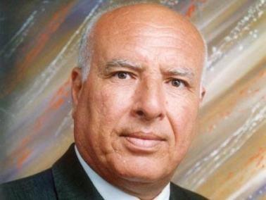 لماذا يتحرش الفلسطينيون بالمستوطنات؟ د.فايزأبوشمالة
