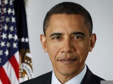 أميركا غاضبة بسبب تحريض جهات اسرائيلية على الرئيس الاميركي اوباما