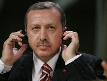 """اسرائيل توقف رحلاتها لتركيا وتصف اوردغان بـ""""بؤرة التوتر"""""""