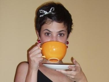 5 أكواب من الشاي يومياً يقي من سرطان الدم