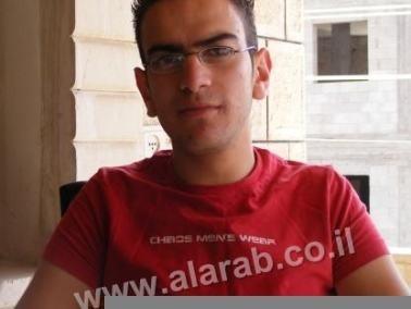 محمد حبيب الله: شباب من المشهد اعتدوا على نجلي وصديقه