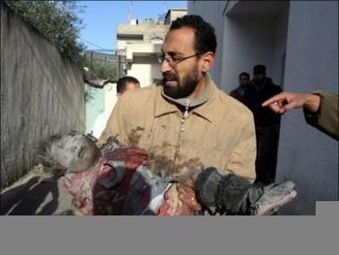 دم الشهداء لا ثمن له بقلم: رامي شوبكا