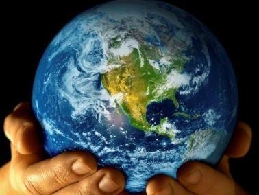 ترجيح تعافي اقتصاد العالم 2013