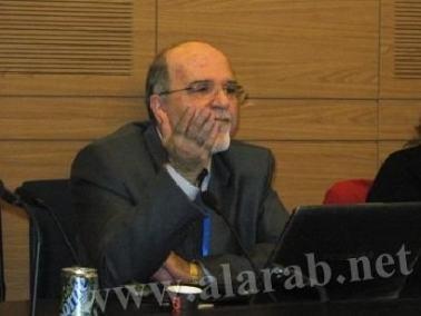 لجنة المعارف تتبنى بحث جمعية الثقافة العربية