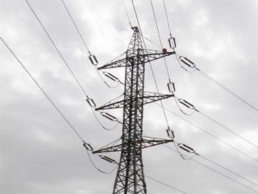 أعمال تطوير واسعة لشركة الكهرباء في الحي الشرقي