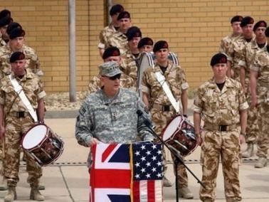 الجارديان: التحقيق في حرب العراق بيّن محدودية تأثير بريطانيا على أمريكا