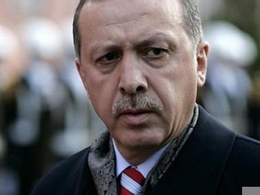إسرائيل تندد بهجوم أردوغان العشوائي ضدها
