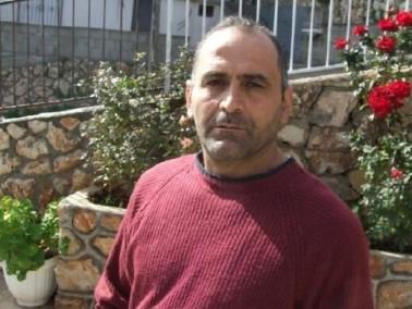 مواطن من دير الأسد: المجلس يرفض بناء جدار واق