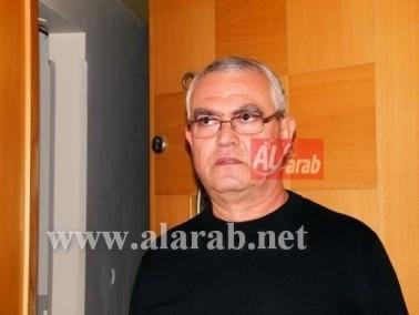 الناصرة:تعيين عبدالله جبران مديراً لمدرسة المطران