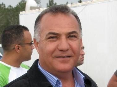 طاقم الوقاية على الطرق في الناصرة يضع خطته السنوية 2010