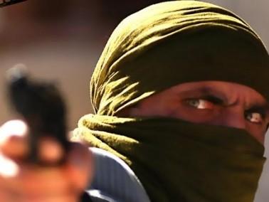 حصريا الفيلم الرائع وادي الذئاب مدبلج للعربية