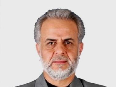 الشيخ إبراهيم يبرق لرئيس الوزراء مطالباً بعدم