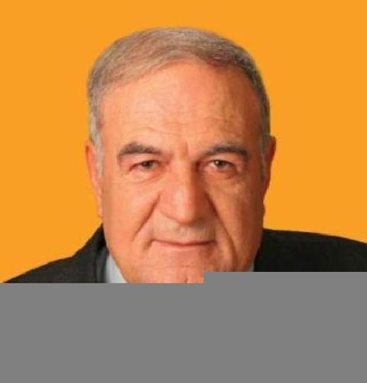 محطات على مفارق السياسة الإسرائيليّة