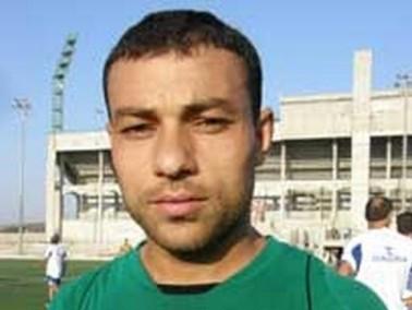 لاعب الإخاء الناصرة إسماعيل عامر: لا املك السيارة